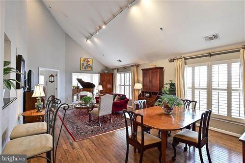 Photo of 11775 STRATFORD HOUSE PL #410, RESTON, VA 20190 (MLS # VAFX1178616)