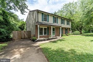 Photo of 411 BLOSSOM TREE CT, ANNAPOLIS, MD 21409 (MLS # MDAA404618)