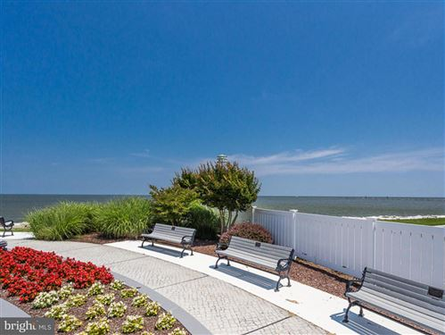 Photo of 9228 BAY AVE, NORTH BEACH, MD 20714 (MLS # MDCA174618)