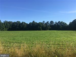 Photo of 0-LOT 2 PEALIQUOR, DENTON, MD 21629 (MLS # MDCM122618)
