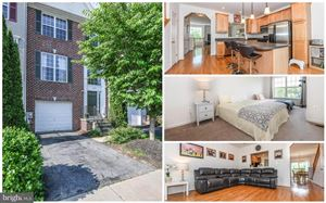 Photo of 248 TIMBER VIEW CT, FREDERICK, MD 21702 (MLS # MDFR247618)