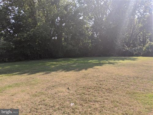 Tiny photo for 302 PERRY ST, SAINT MICHAELS, MD 21663 (MLS # MDTA138618)