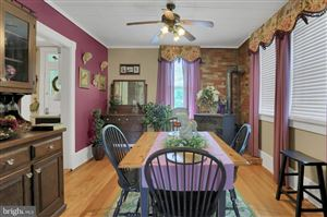 Tiny photo for 2743 CANBY ST, HARRISBURG, PA 17103 (MLS # PADA111618)