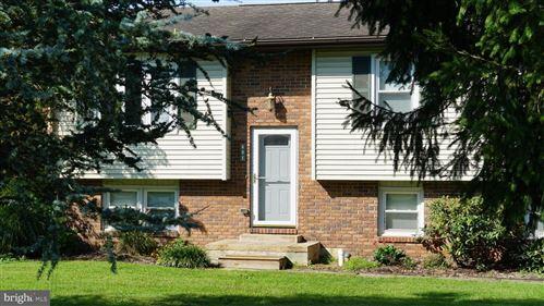 Photo of 451 HILLCREST DR, JONESTOWN, PA 17038 (MLS # PALN2001618)