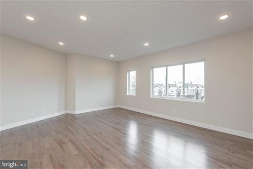Photo of 1631 POINT BREEZE AVE #3F, PHILADELPHIA, PA 19145 (MLS # PAPH950618)