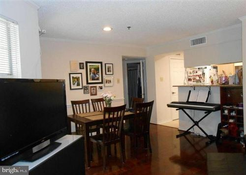 Photo of 1524 LINCOLN WAY #214, MCLEAN, VA 22102 (MLS # VAFX1107618)