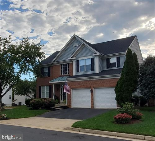 Photo of 46565 HOLLYMEAD PL, STERLING, VA 20165 (MLS # VALO2010618)