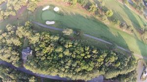 Photo of LOT 47 QUILLIN WAY, OCEAN CITY, MD 21842 (MLS # 1001563620)
