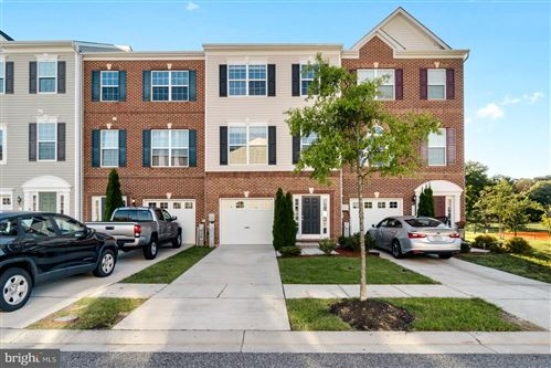 Photo of 7696 TOWN VIEW DR, BALTIMORE, MD 21222 (MLS # MDBC2012620)