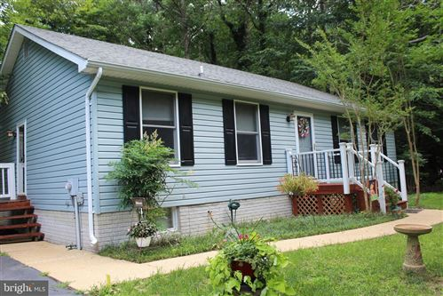 Photo of 12916 ROUSBY HALL RD, LUSBY, MD 20657 (MLS # MDCA170620)
