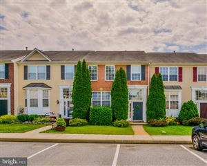 Photo of 6574 DUNCAN PL, FREDERICK, MD 21703 (MLS # MDFR250620)
