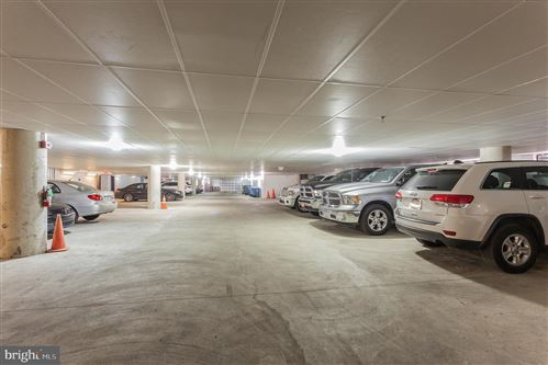 Photo of 1352 SOUTH ST #PARKING SPACE 7, PHILADELPHIA, PA 19147 (MLS # PAPH946620)