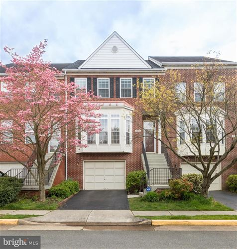 Photo of 8907 ROYAL ASTOR WAY, FAIRFAX, VA 22031 (MLS # VAFX1125620)