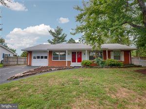 Photo of 1207 N AMELIA ST, STERLING, VA 20164 (MLS # VALO390620)