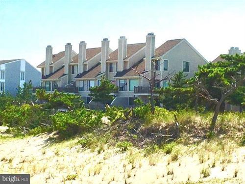 Photo of 40107 E OCEANSIDE DR #35, FENWICK ISLAND, DE 19944 (MLS # DESU129622)