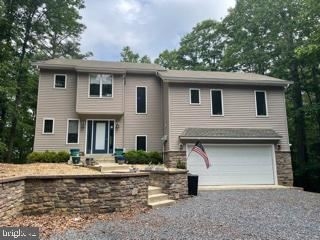 Photo of 294 VALERIE LN, LUSBY, MD 20657 (MLS # MDCA2000622)