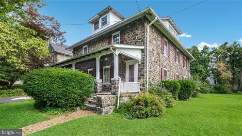 Photo of 147 CONESTOGA RD, WAYNE, PA 19087 (MLS # PADE506622)