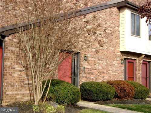 Photo of 307 MOUNTAINVIEW DR, CHESTERBROOK, PA 19087 (MLS # PACT2000623)