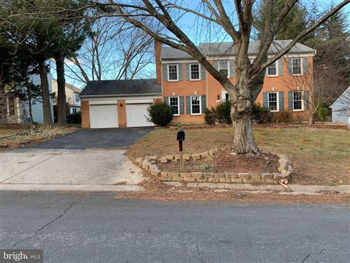 Photo of 2004 AVENTURINE WAY, SILVER SPRING, MD 20904 (MLS # MDMC741624)