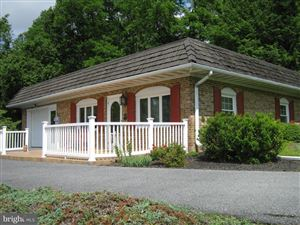 Photo of 1002 HILLDALE RD, HOLTWOOD, PA 17532 (MLS # PALA132624)