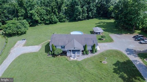 Photo of 140 COOK LANDING RD, PEACH BOTTOM, PA 17563 (MLS # PALA164624)