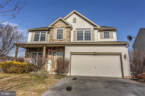 Photo of 2 RIVERVIEW DR, ADAMSTOWN, PA 19501 (MLS # PALA178624)