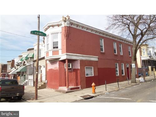 Photo of 135 E WESTMORELAND ST, PHILADELPHIA, PA 19134 (MLS # PAPH852624)