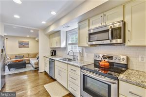 Photo of 1152 LITTLE MAGOTHY VW, ANNAPOLIS, MD 21409 (MLS # MDAA415626)