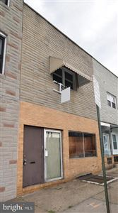 Photo of 235 S CONKLING ST, BALTIMORE, MD 21224 (MLS # MDBA484626)