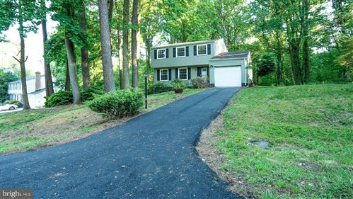 Photo of 4407 S SHORE DR, PRINCE FREDERICK, MD 20678 (MLS # MDCA176626)