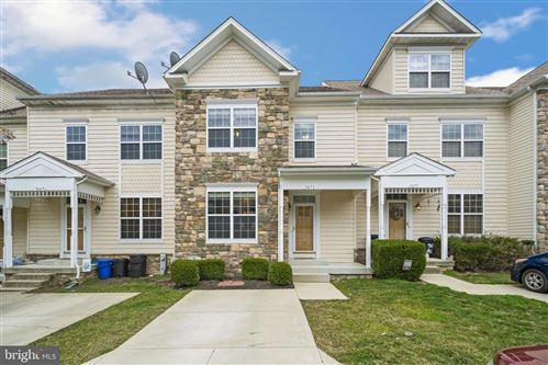 Photo of 3673 BEDFORD DR, NORTH BEACH, MD 20714 (MLS # MDCA182626)