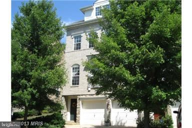 Photo of 12011 TREELINE WAY, ROCKVILLE, MD 20852 (MLS # MDMC711626)