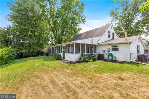Tiny photo for 2935 TALLOW LN, BOWIE, MD 20715 (MLS # MDPG2003626)