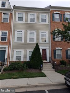 Photo of 5416 LANIER AVE, SUITLAND, MD 20746 (MLS # MDPG500626)