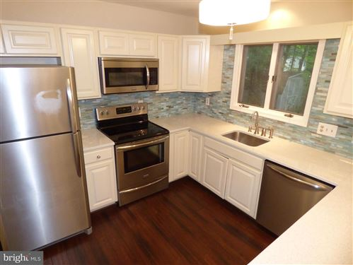 Tiny photo for 4 GALLEY LN, OCEAN PINES, MD 21811 (MLS # MDWO107626)