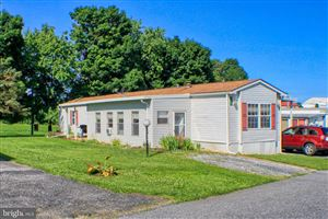 Photo of 121 PALM CITY PARK, ANNVILLE, PA 17003 (MLS # PALN107626)