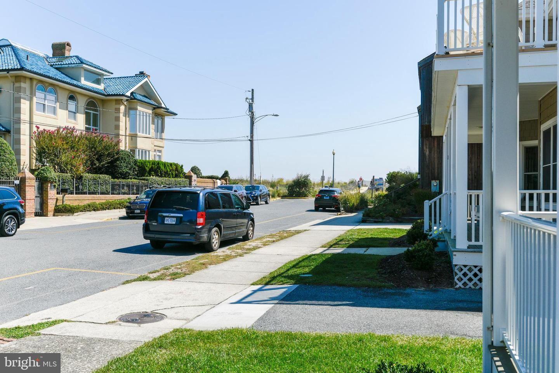 Photo of 2A QUEEN STREET, REHOBOTH BEACH, DE 19971 (MLS # DESU147626)