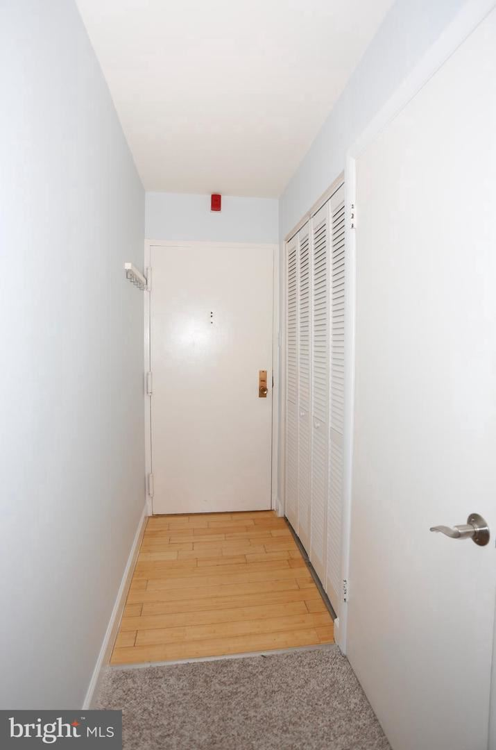Photo of 12001 OLD COLUMBIA PIKE #301, SILVER SPRING, MD 20904 (MLS # MDMC731626)