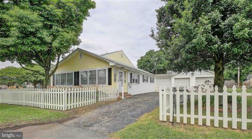 Photo of 824 SELBY BLVD, EDGEWATER, MD 21037 (MLS # MDAA471628)