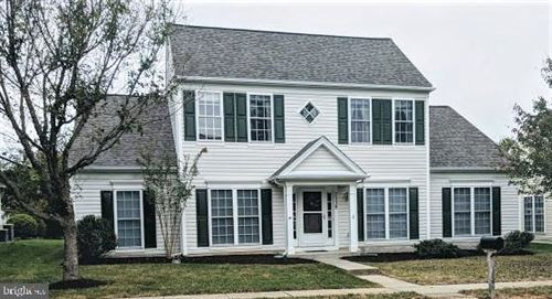 Photo of 7338 CASEY AVE, EASTON, MD 21601 (MLS # MDTA136628)