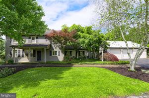 Photo of 2079 WATERFORD DR, LANCASTER, PA 17601 (MLS # PALA132628)