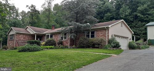 Photo of 3522 HEIDELBERG AVE, NEWMANSTOWN, PA 17073 (MLS # PALN2001628)