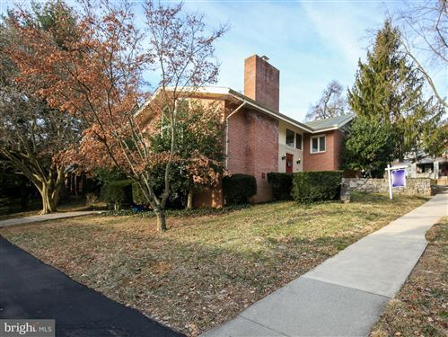 Tiny photo for 525 W CLIFFORD ST, WINCHESTER, VA 22601 (MLS # VAWI113628)