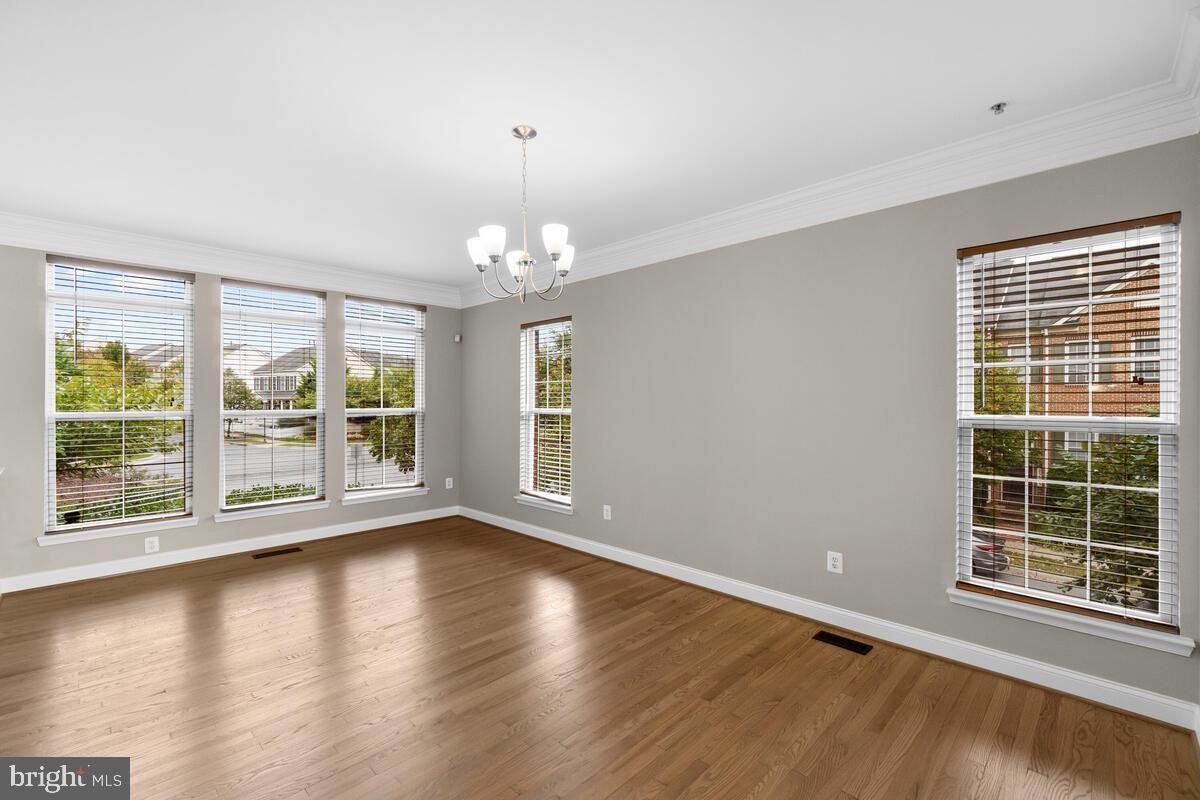 Photo of 23626 PUBLIC HOUSE RD, CLARKSBURG, MD 20871 (MLS # MDMC2000629)