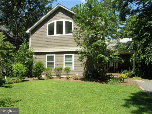 Photo of 12999 MILLS CREEK DR DR, LUSBY, MD 20657 (MLS # MDCA2000630)