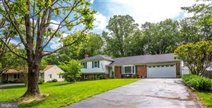 Photo of 2816 CAIRNCROSS TER, SILVER SPRING, MD 20906 (MLS # MDMC660630)