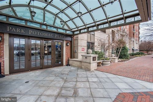 Photo of 12500 PARK POTOMAC AVE #401S, POTOMAC, MD 20854 (MLS # MDMC711630)