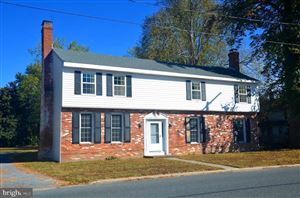 Photo of 29292 MAPLE AVE, TRAPPE, MD 21673 (MLS # MDTA136630)