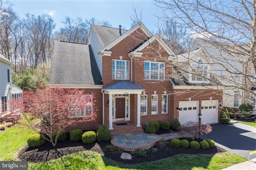 Photo of 43965 RIVERPOINT DR, LEESBURG, VA 20176 (MLS # VALO405630)