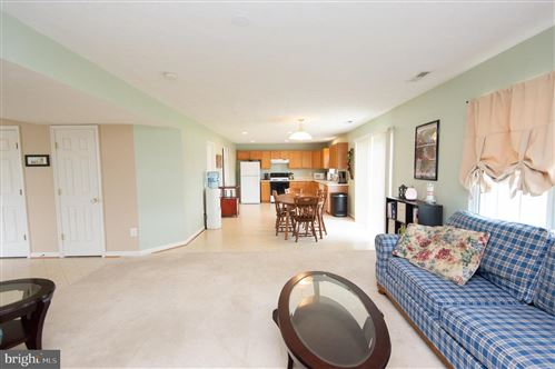 Tiny photo for 1401 CATTAIL COMMONS WAY, DENTON, MD 21629 (MLS # MDCM122632)